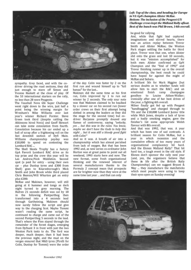 RallyCar Page3